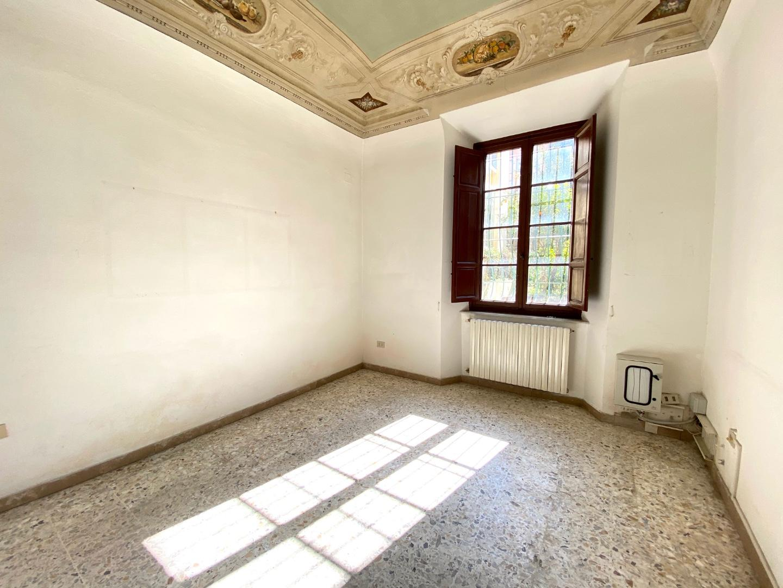 Appartamento in vendita, rif. st189