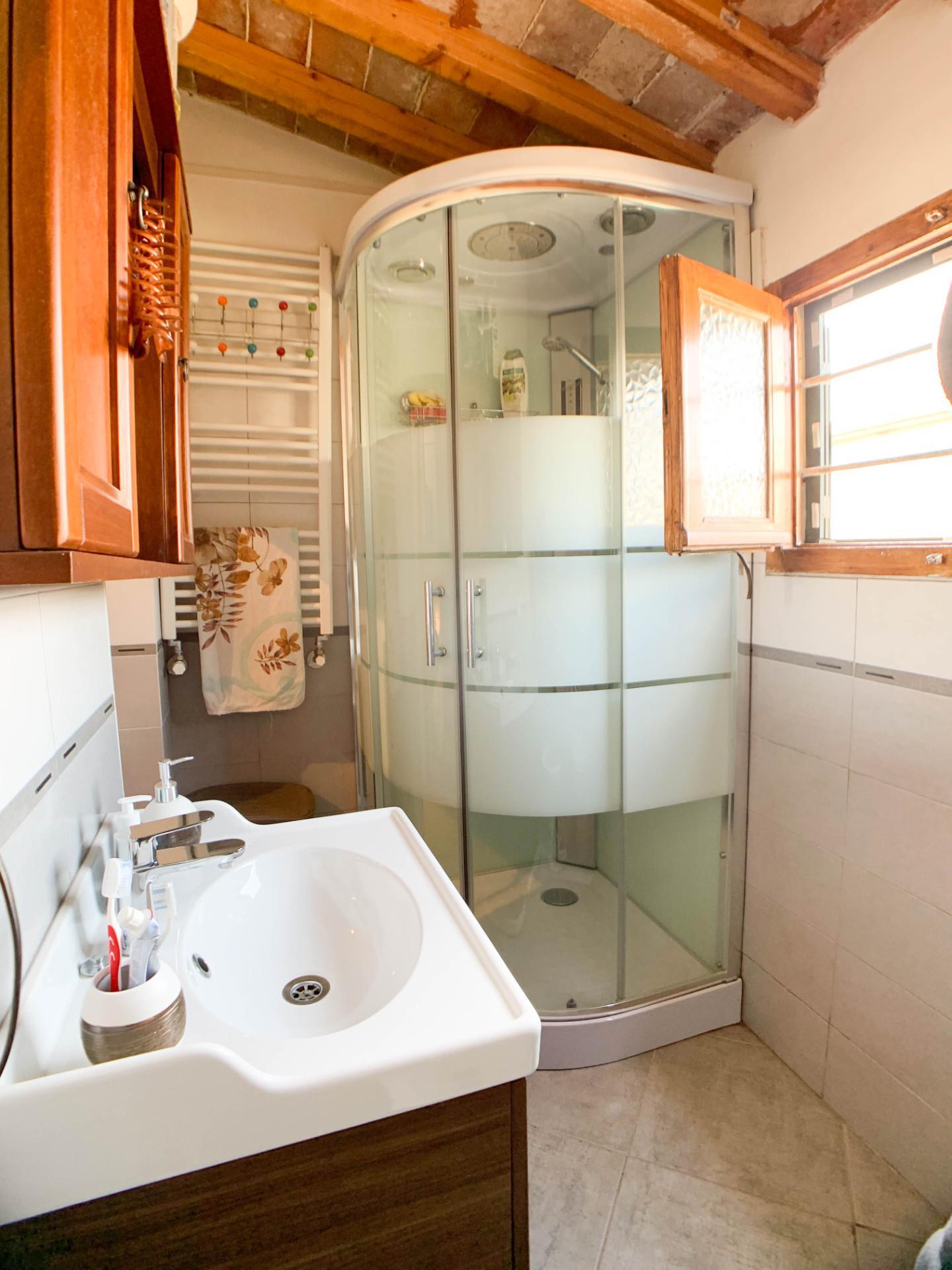 Casa singola in vendita, rif. 414