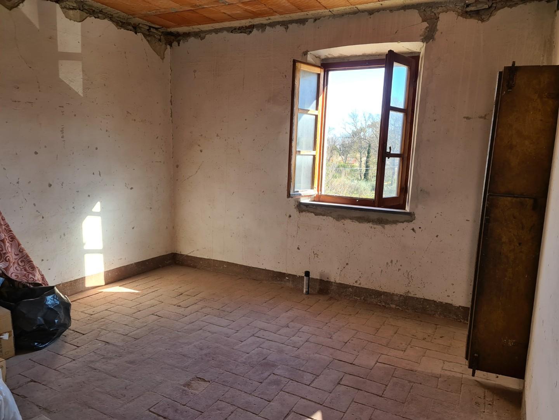 Appartamento in vendita, rif. 572