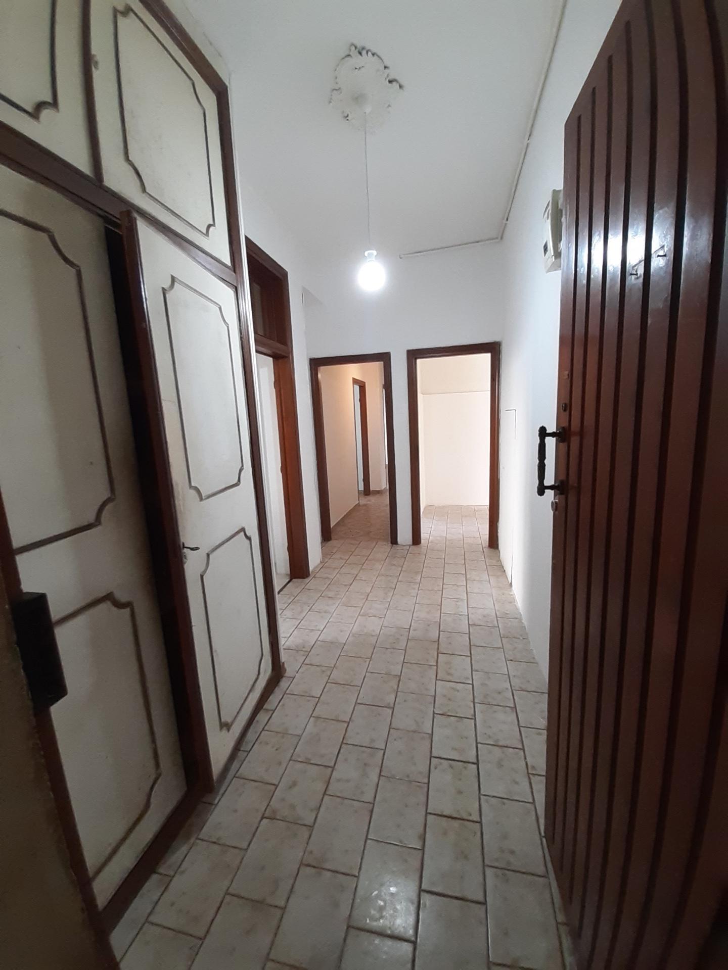 Appartamento in vendita, rif. 39/339