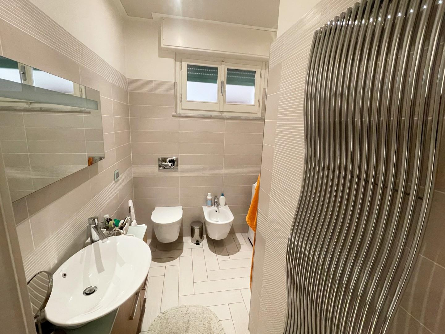 Apartment for sell, ref. SE222