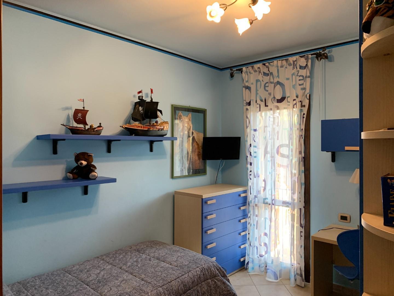 Appartamento in vendita, rif. 2109