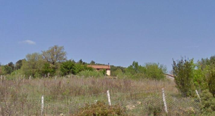 Casale in vendita a Monteverdi Marittimo (PI)