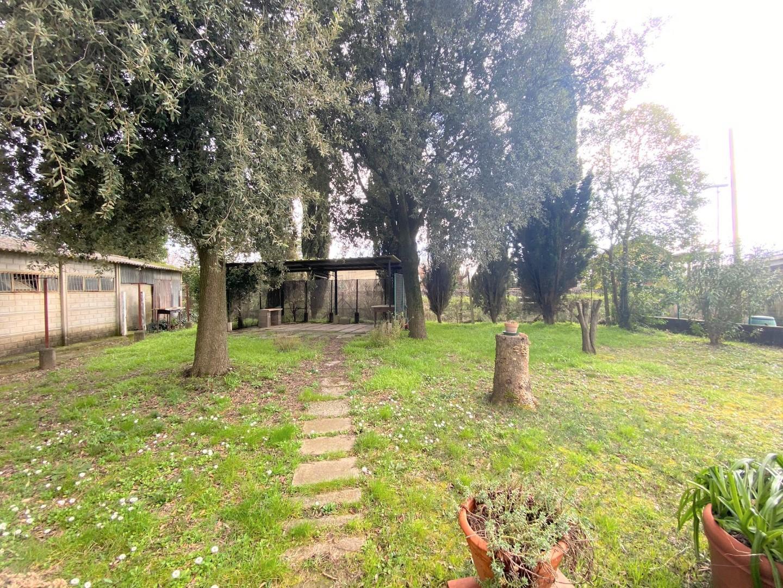 Villetta bifamiliare in vendita, rif. DE296