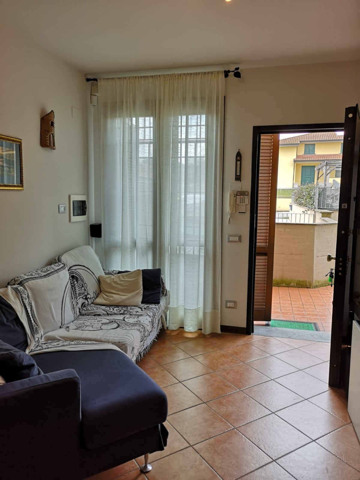 Appartamento in vendita, rif. b533