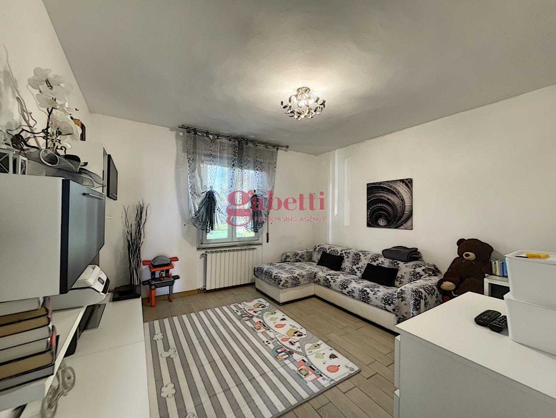 Appartamento in affitto, rif. L120