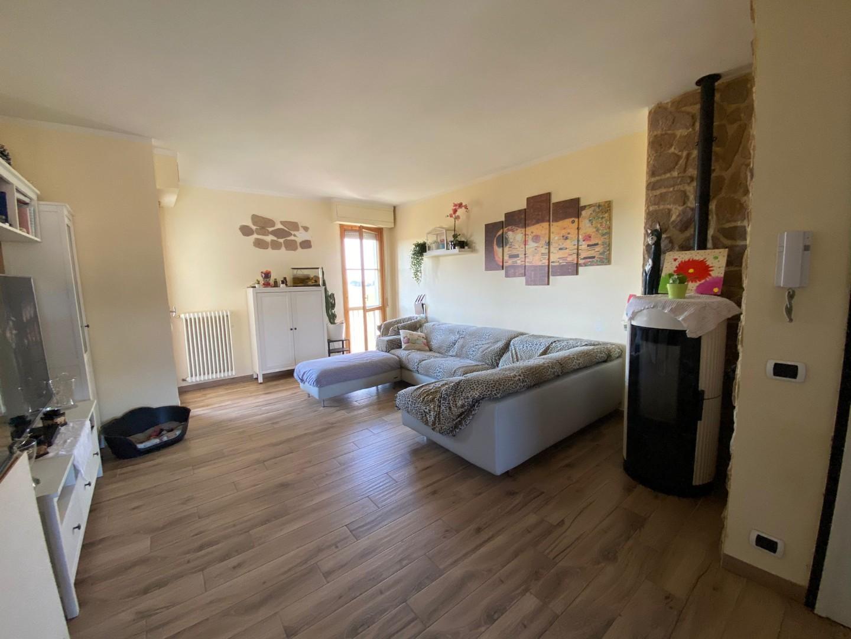 Appartamento in vendita, rif. 577- F