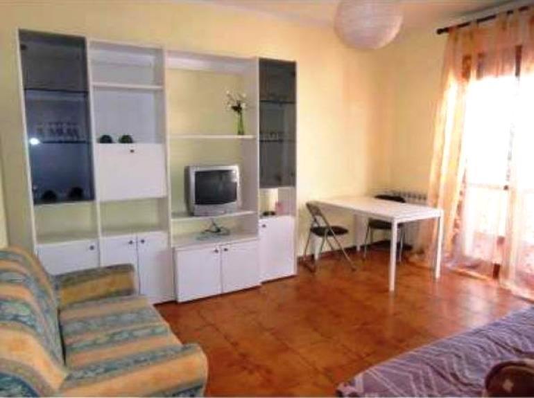 Appartamento in vendita - Terminetto, Viareggio