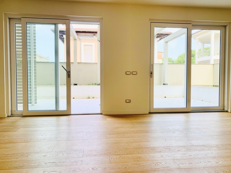 Apartment for sale in Camaiore (LU)