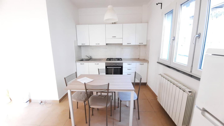 Appartamento in affitto, rif. a39/376