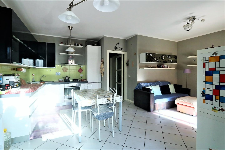 Appartamento in vendita, rif. BC2027