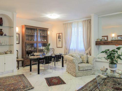 Villa singola in vendita, rif. 304