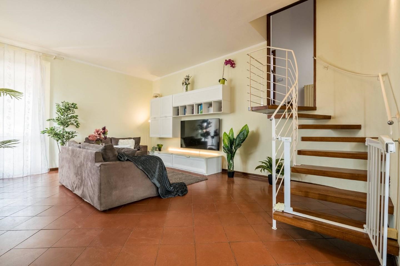 Villa in vendita a Calci, 8 locali, prezzo € 378.000 | PortaleAgenzieImmobiliari.it