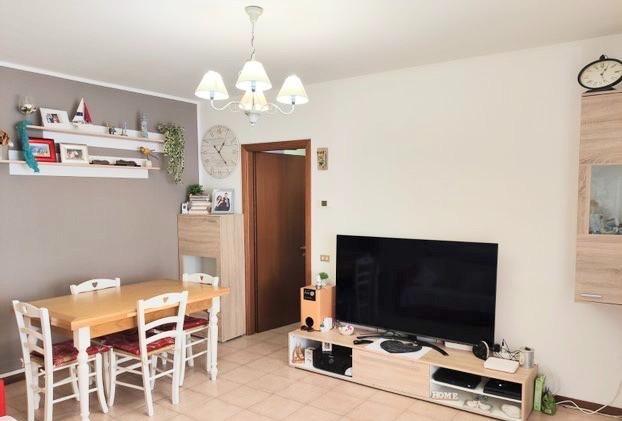 Appartamento in vendita, rif. 444