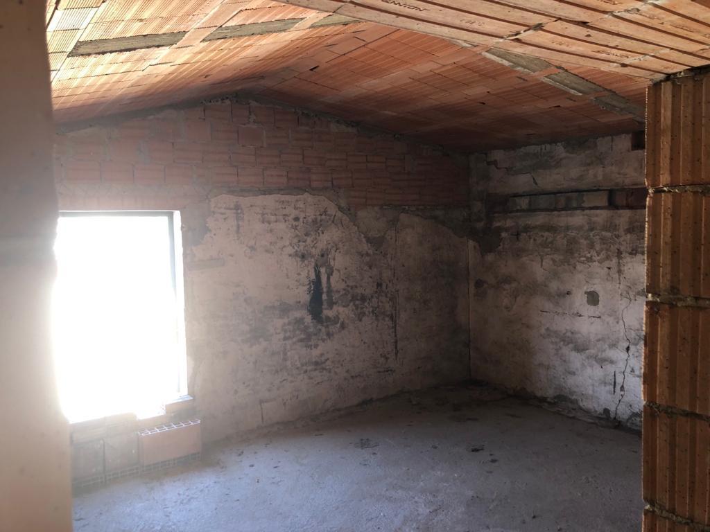 Casa semindipendente in vendita, rif. 99