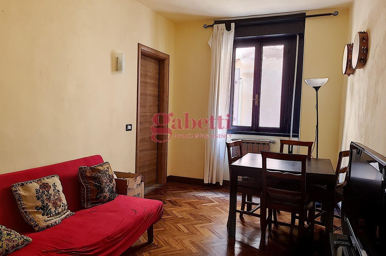 Appartamento in vendita, rif. 325