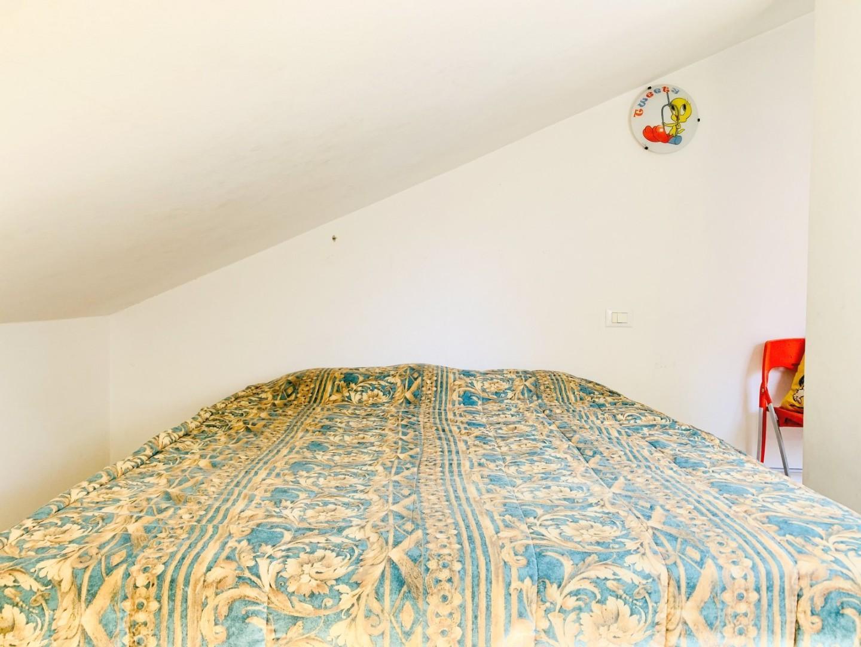 Mansarda in vendita - Lido Di Camaiore, Camaiore