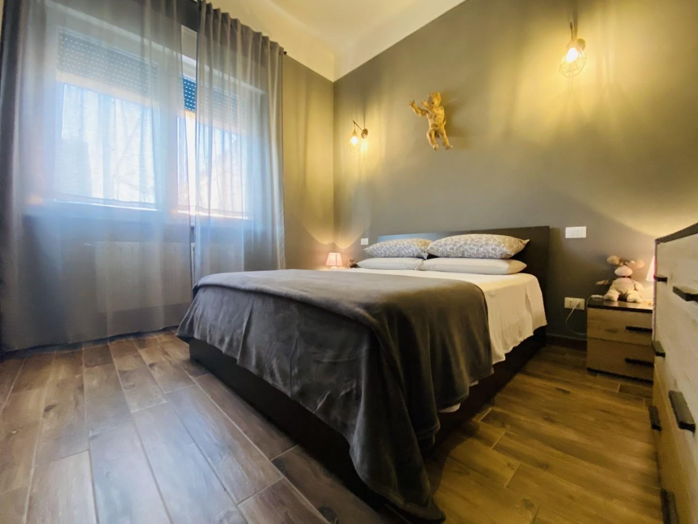 Casa singola in vendita - Viareggio