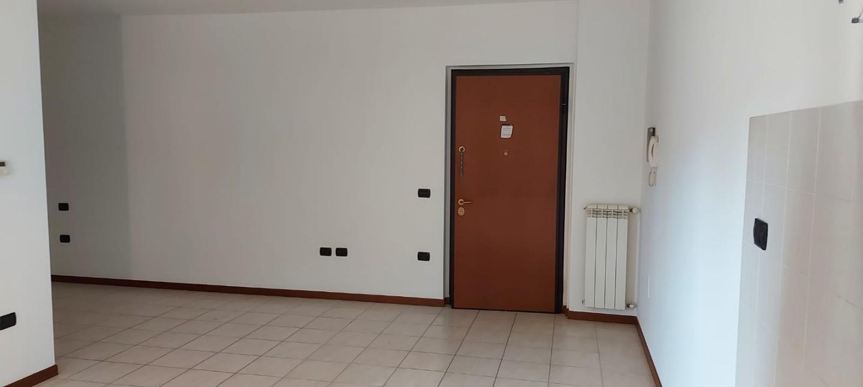 Appartamento in vendita, rif. 3198