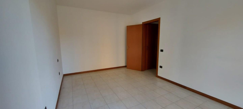 Appartamento in vendita, rif. 3199