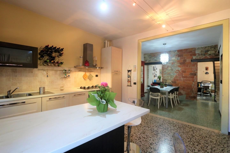 Appartamento in vendita, rif. BC2028