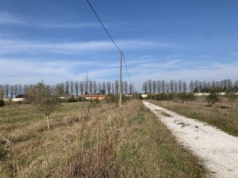 Rustico in vendita - Capezzano Pianore, Camaiore