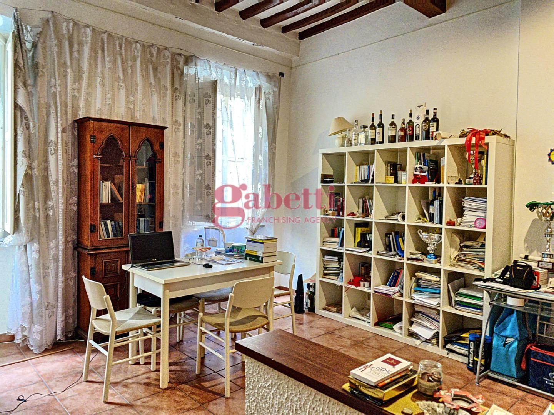 Appartamento in vendita, rif. 168