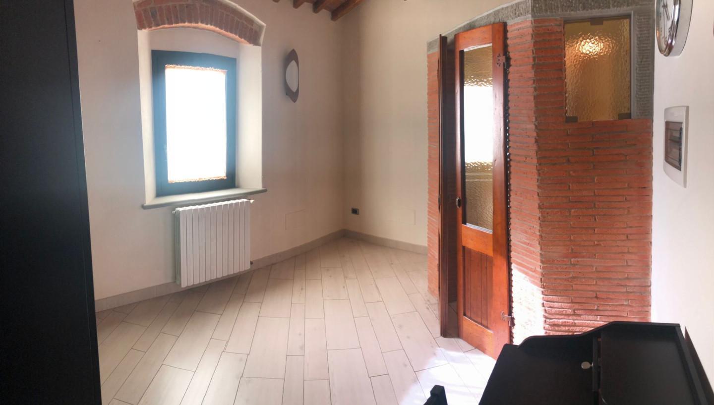 Casa singola in vendita, rif. 103