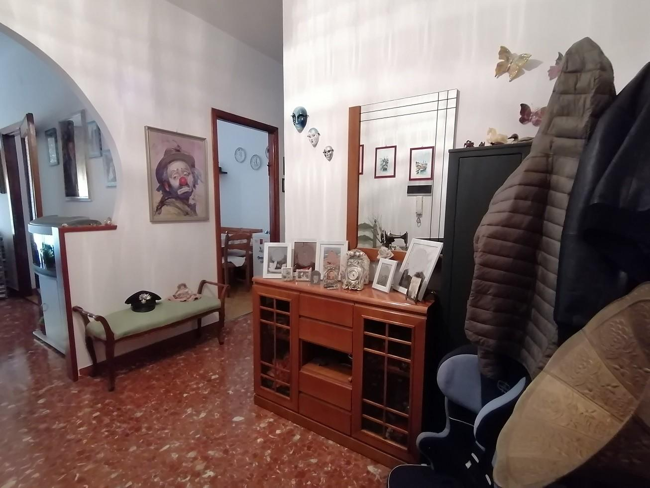Appartamento in vendita, rif. M3/14
