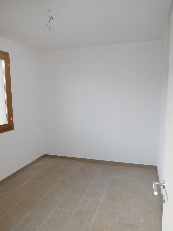 Villetta trifamiliare in vendita, rif. 2140