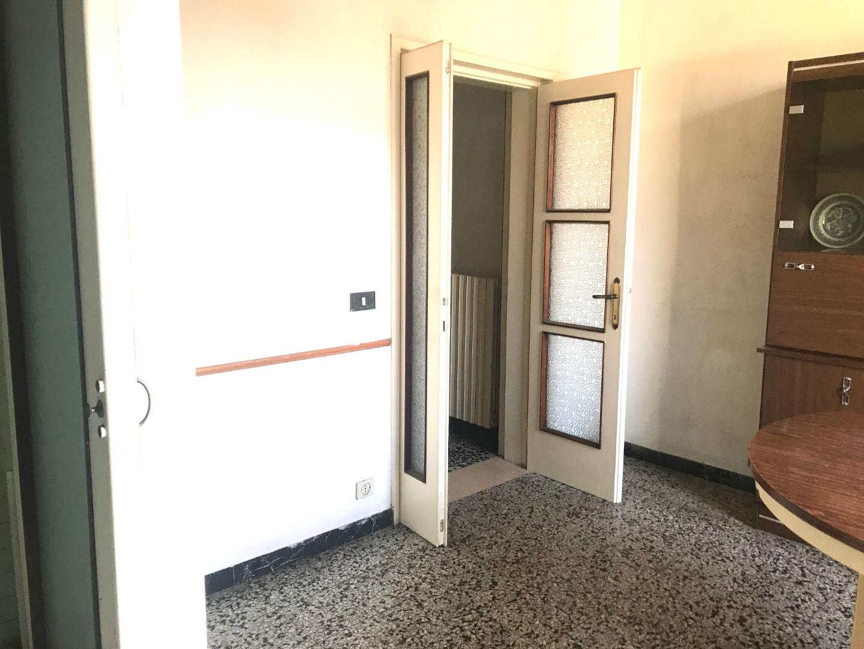 Appartamento in vendita, rif. 106