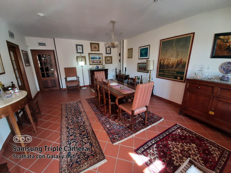 Duplex in vendita, rif. 143