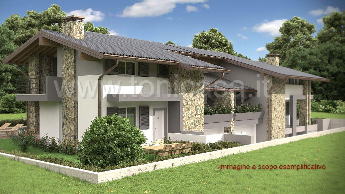 Terreno edif. residenziale in vendita a Vinci (FI)