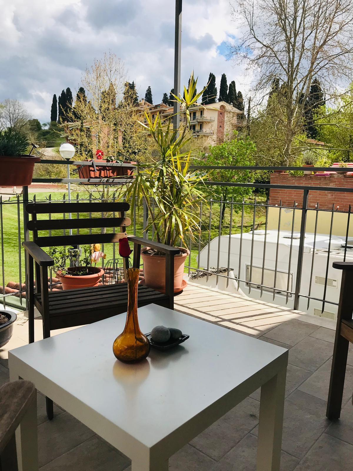 Appartamento in vendita a Fontanella, Empoli (FI)
