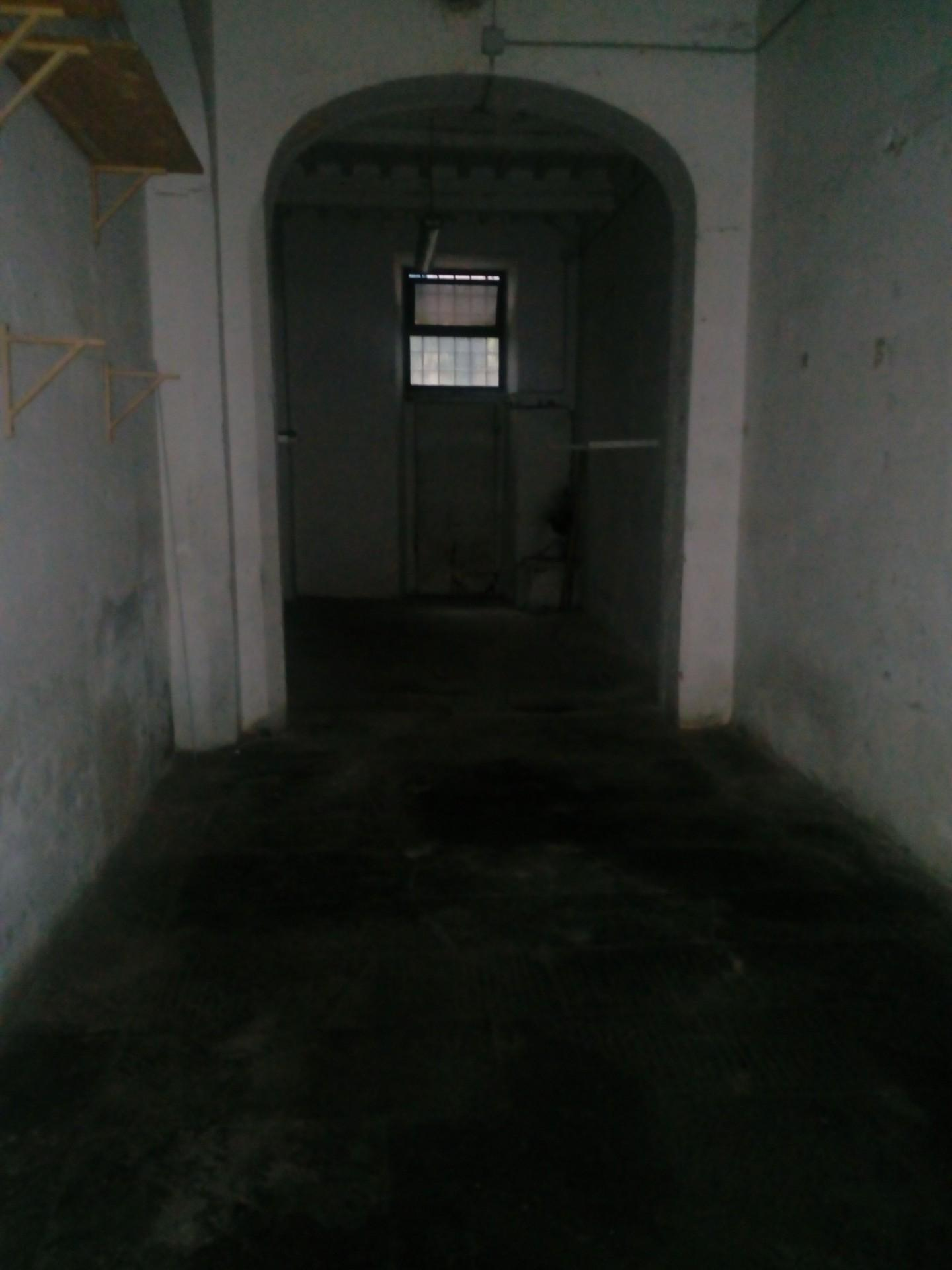 Garage in affitto - Firenze
