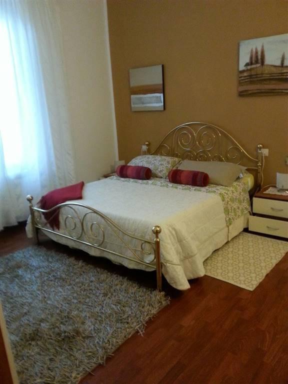Villetta bifamiliare in vendita a Castelnuovo Magra (SP)