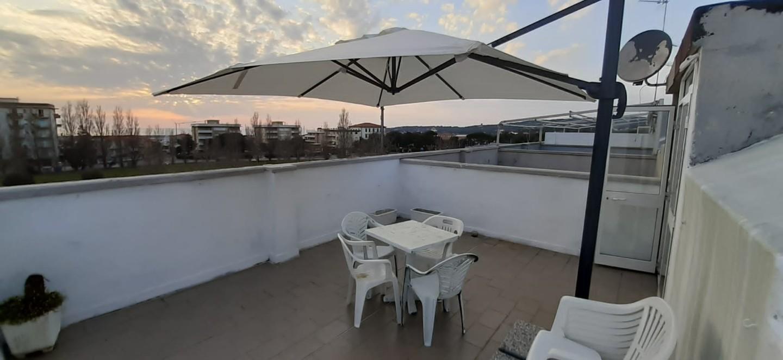 Appartamento in affitto a Rosignano Solvay, Rosignano Marittimo (LI)