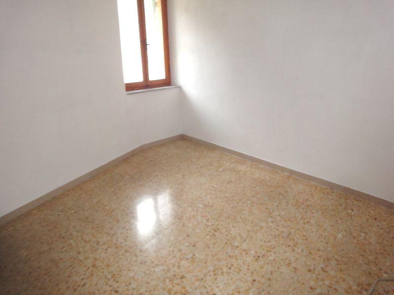 Terratetto in vendita a Uliveto Terme, Vicopisano (PI)