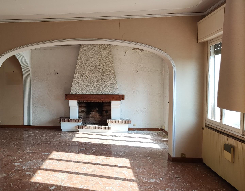 Viareggina a Rosignano Marittimo