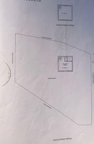 Casa singola in vendita, rif. BB/95