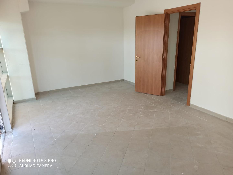 Ufficio in vendita a Calci (PI)