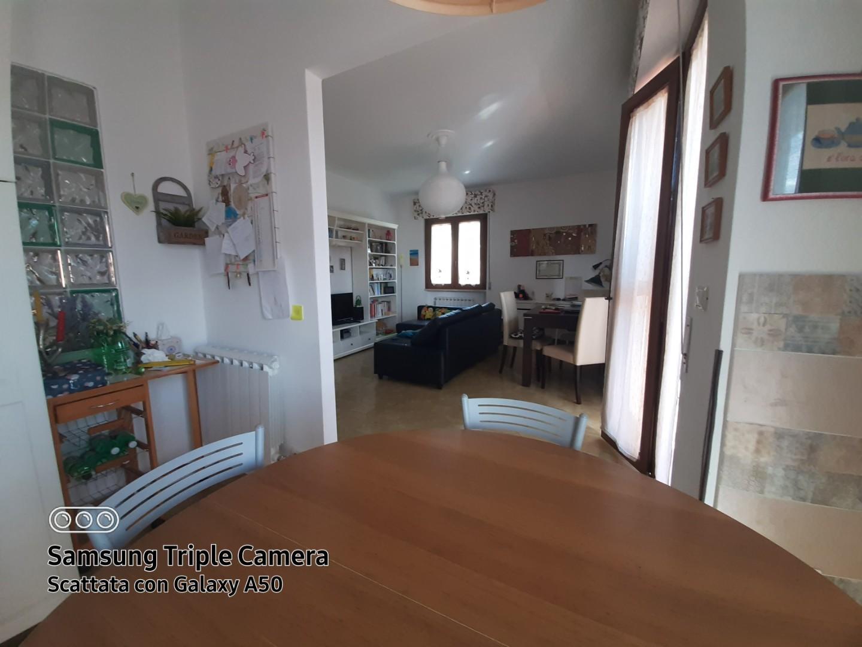 Appartamento in vendita, rif. 144
