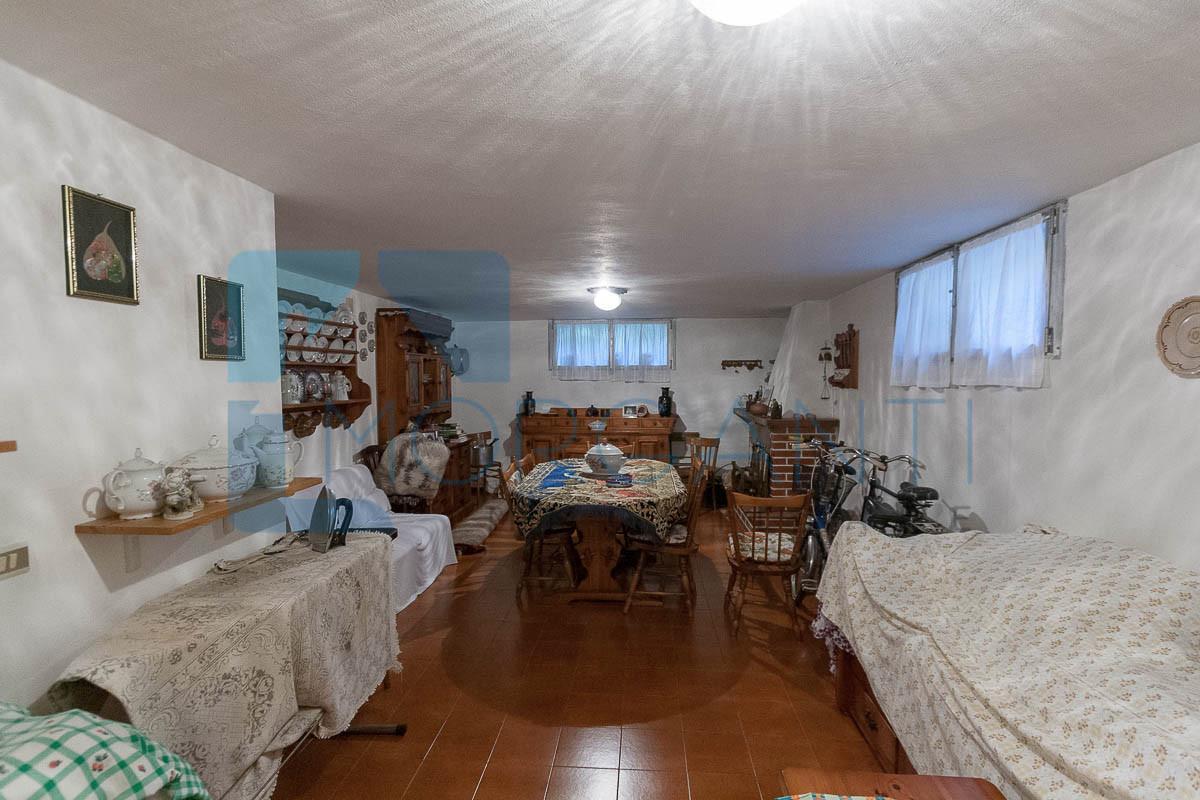Villetta quadrifamiliare in vendita - Pietrasanta