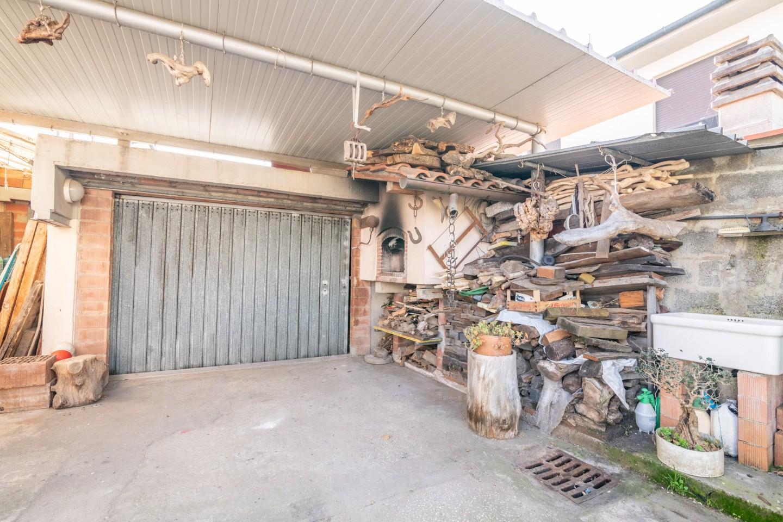 Terratetto in vendita, rif. 7056