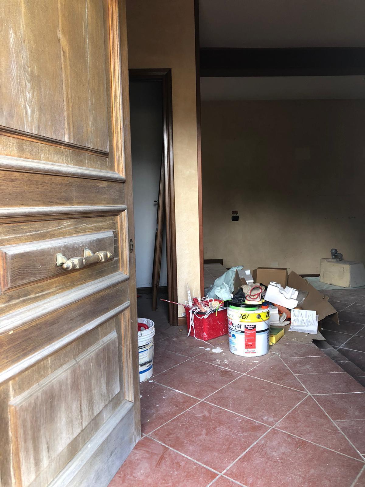 Villetta bifamiliare in vendita - Massarosa