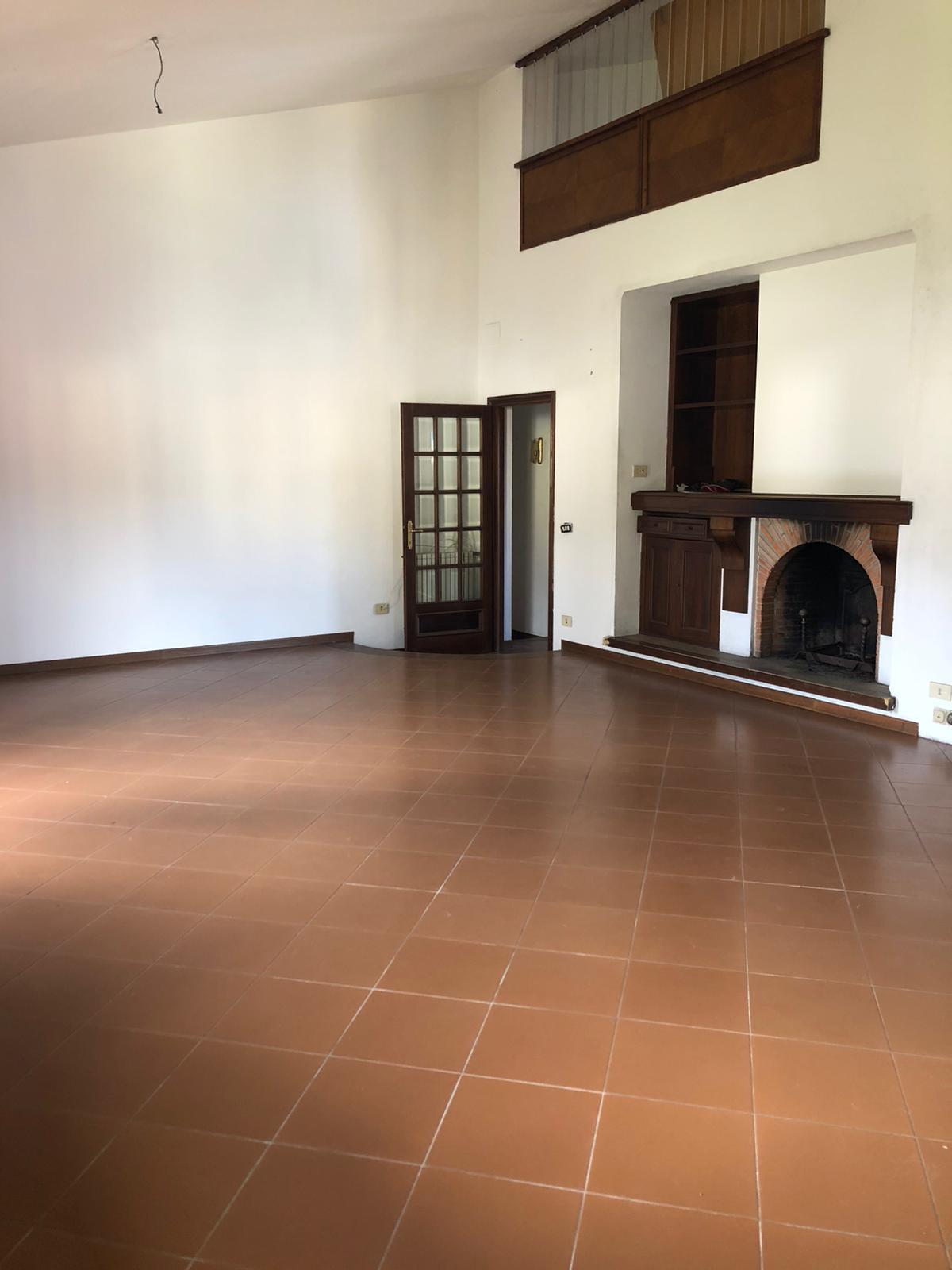 Villetta bifamiliare in vendita a Massarosa (LU)
