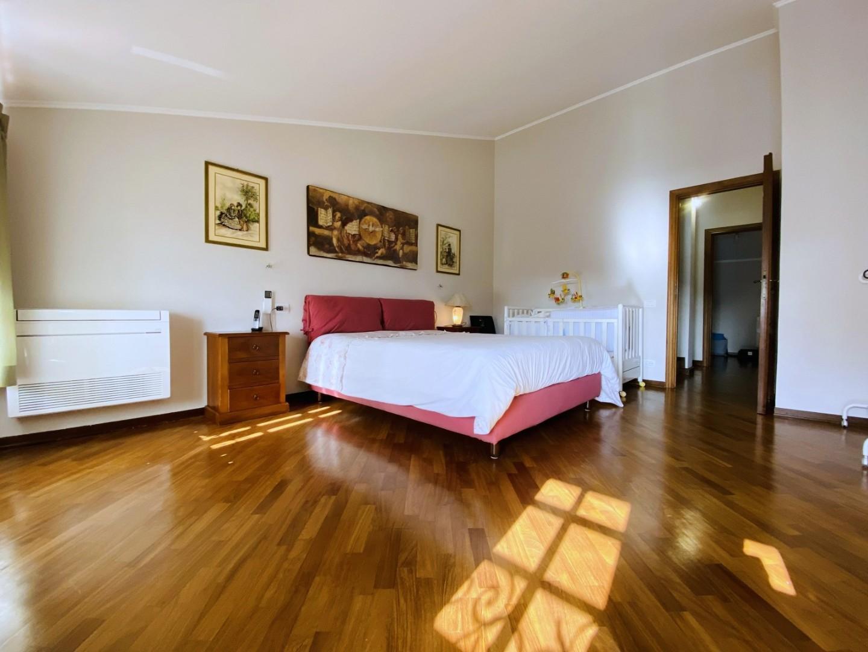 Villetta bifamiliare in vendita - Torre Del Lago Puccini, Viareggio