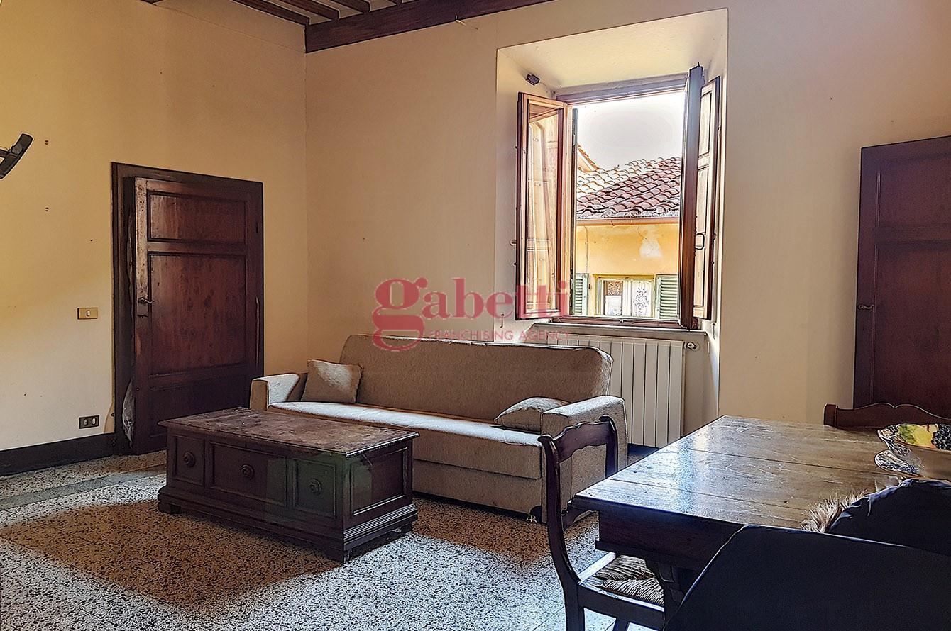 Appartamento in affitto, rif. L101S