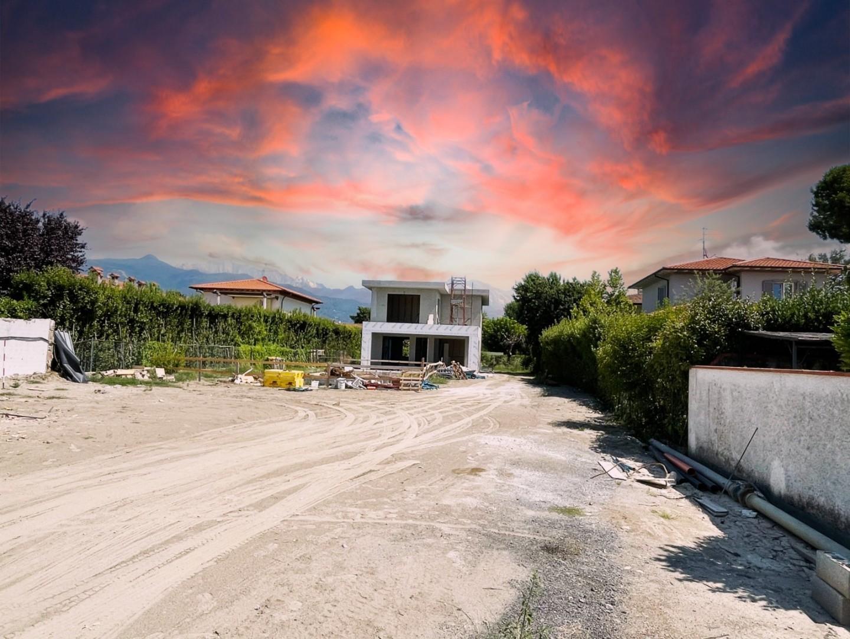 Villa for sale in LaundriesForte dei Marmi (LU)