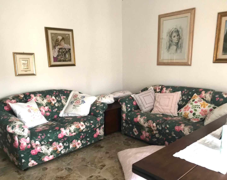 Appartamento in vendita, rif. 109